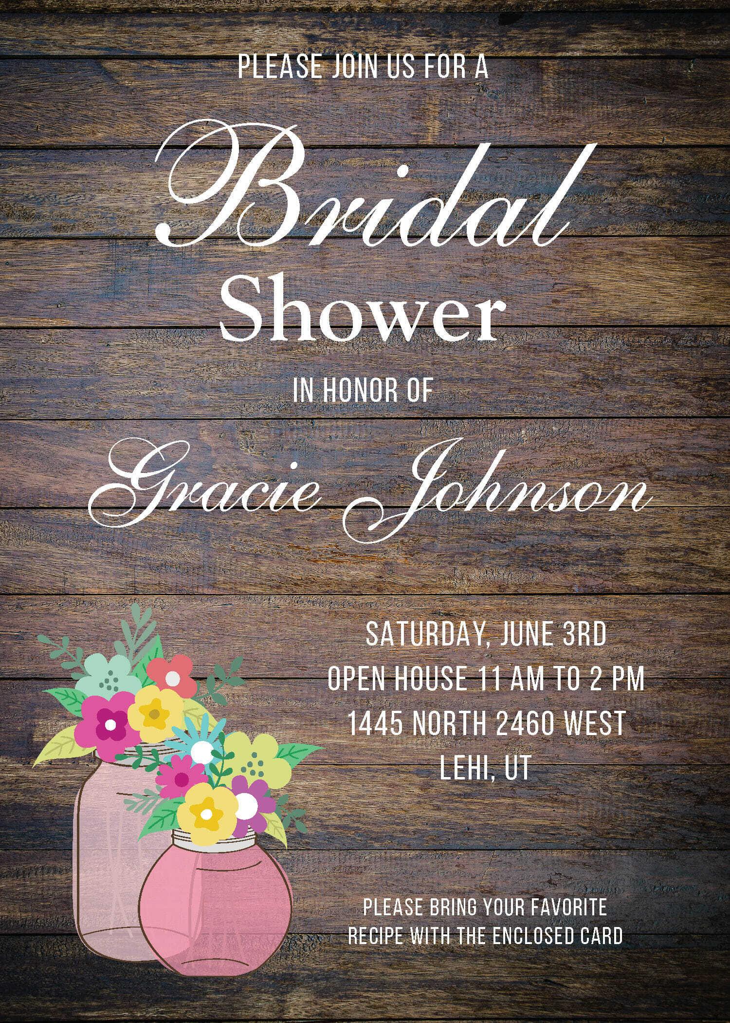 mcc bridal shower invites mcc wedding invitations cheap wedding