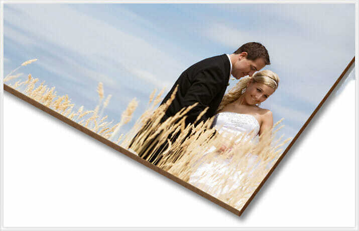 MCC Wedding Poster Page 1