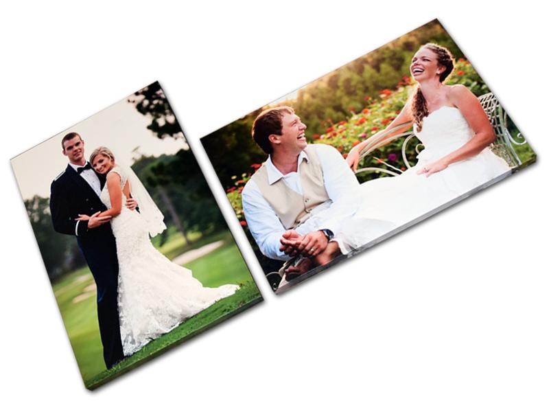 MCC Wedding Poster Page 2